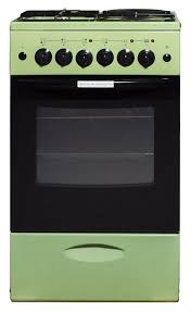 Купить <b>Лысьва ЭГ 1/3г01 МС-2у</b> (стеклянная крышка) green в ...