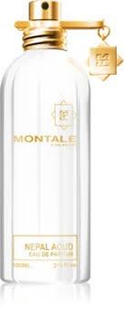 <b>Montale Nepal Aoud</b> Eau de Parfum unisex - Buy Online in Kenya at ...