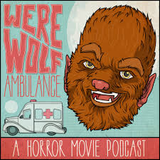 Werewolf Ambulance