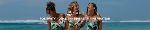 CUPSHE - Amazon.com