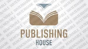 「publishing house」の画像検索結果