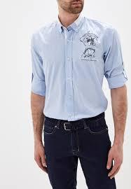 <b>Рубашка Galvanni</b> купить за 4 000 руб GA024EMEUTR7 в ...