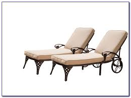 chaise lounge chair towel covers bedroom chaise lounge covers