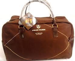 <b>Phat Farm</b>, <b>Atman</b>, Duffel, Travel Bag, Sports Bag | Bags, Travel ...