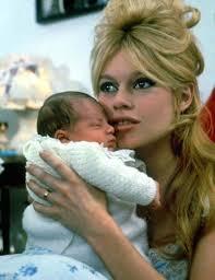 Brigitte Bardot & her son Nicolas Charrier. Brigitte Bardot & her son Nicolas Charrier. Tags: Brigitte Bardot son Nicolas Charrier 60's - tumblr_lj9s7eRu0C1qaua9bo1_500