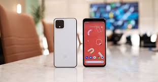 Google Pixel 4 and Pixel 4 XL: how to buy, trade in, and carriers ...