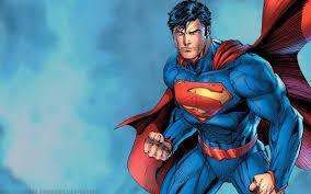 <b>Супермен</b> из Советского Союза станет новым героем фильма по ...