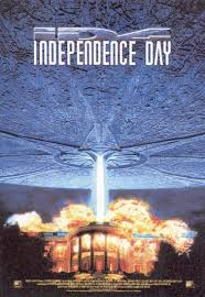 Independence Day (1996) - Screen Insults - TV & Movie Quotes via Relatably.com