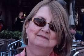 'LET DOWN': Better treatment may have saved Susan Tatum - C_71_article_1505212_image_list_image_list_item_0_image