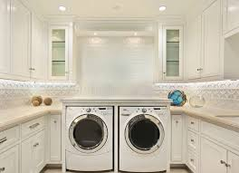 be sure that rooms you have to spend time in frequently for every day tasks are cabinet lighting tasks
