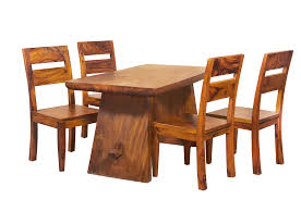 round dining table for 6: dining table png transparent images png all