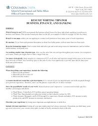 skills based resume examples simple finance resume examples skills based resume examples banking resume bristol s lewesmr sample resume functional banking skills based money