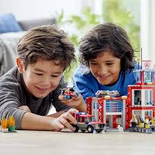 Best Lego Sets in 2019   TechnoBuffalo