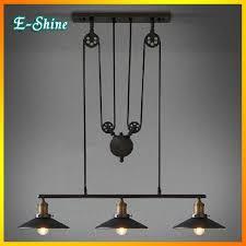 industrial pendant lighting antique industrial lighting fixtures