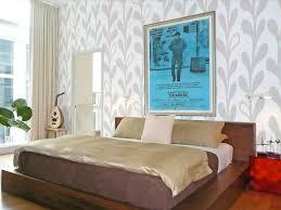 teen boy bedrooms kids room ideas for playroom bedroom bathroom hgtv boy bedroom ideas rooms