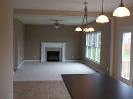 about us syracuse ny house painters interior exterior welcome to redrock finishes