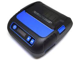 Принтер MHT P80F <b>USB</b> Bluetooth - Чижик