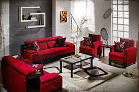 ikea living room sets contemporary ikea living room furniture sets on a budget decoration budget living room furniture