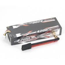 <b>Аккумуляторы</b> LiPo 11,1V для радиоуправляемых машин ...