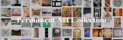 Permanent <b>Art Collection</b> – Coe-<b>Brown</b> Northwood Academy