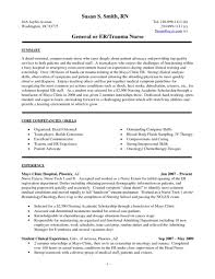 cover letter resume for doctors resume templates for doctors cover letter resume physician medical doctor cv dentist resume template assistant internshipresume for doctors large size