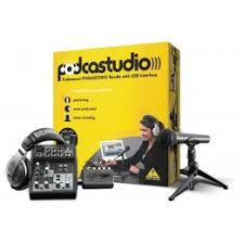 <b>Комплекты для звукозаписи</b>, купить в Тюмени в интернет ...