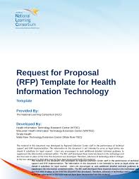 request for proposal template printable request for request for proposal template 02