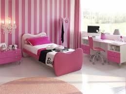 Lalaloopsy Bedroom Decor Re Decorate Your Room