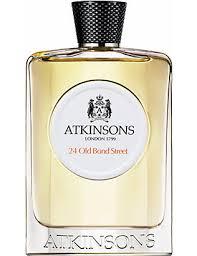 <b>ATKINSONS - The Big</b> Bad Cedar eau de parfum 100ml | Selfridges ...
