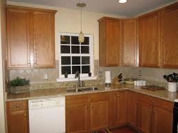 trends flush mount kitchen light best image of salon design ideas family room design best lighting for a salon