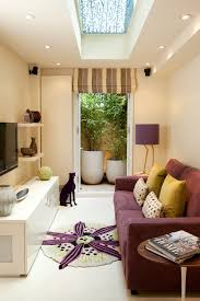 chelsea house transitional living room idea in london beautiful furniture small spaces small space living