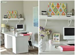 office home ideas cozy creative diy home office ideas with minimalist desk minimalist desk home design black modern metal hanging office cubicle