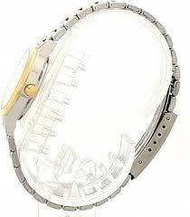 Женские <b>часы Casio LTP</b>-<b>1263PG</b>-<b>7B</b> (Япония, кварцевый ...
