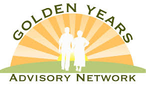 are you concerned about the ability of a loved one to manage their golden years advisory network