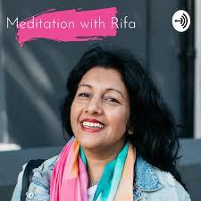 Meditation with Rifa