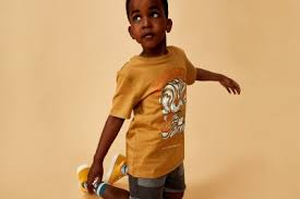 <b>Boys Clothes</b> & Accessories - Pants & More | Cotton On