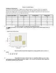 Math homework help hotline   Custom professional written essay service