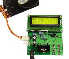 Обзор и тестирование <b>вентиляторов ARCTIC</b> BioniX F120 и F140 ...