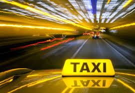 Afbeeldingsresultaat voor taxi