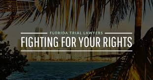 Florida Mesothelioma Attorney | Miami Asbestos Lawyer