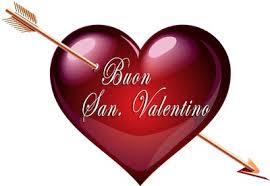 Risultati immagini per san valentino