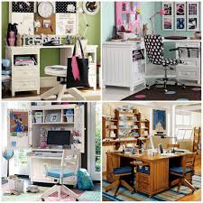 d decor furniture: back to school new look to your kids study corner
