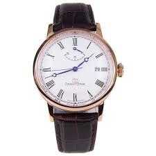 1 отзыв о товаре Наручные <b>часы ORIENT EL09001W</b>