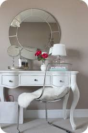 1000 ideas about clear chairs on pinterest ghost chairs chinoiserie and hollywood regency bedroombreathtaking eames office chair chairs cad
