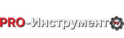<b>Углошлифовальная машина PATRIOT</b> AG 132 PRO 110301223