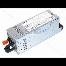<b>Блок питания</b> для серверов <b>Dell PowerEdge</b> R710 T610 870W ...