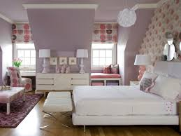 colours for a bedroom: best color scheme for bedroom  seasons of homebest colours for a bedroom