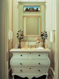 bathroom vanities powder room photo page photo library hgtv ci charles faudree interiors pg  bathroo