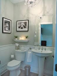 pictures of a bathroom powder room design pictures remodel decor and ideas page