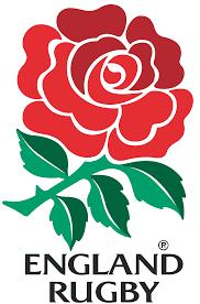 Сборная <b>Англии</b> по <b>регби</b> — Википедия